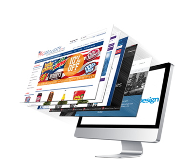 wpid-Cheap-Web-Design