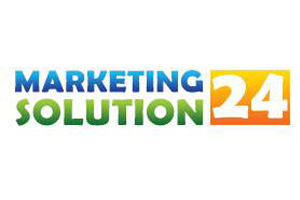 Marketing Solution