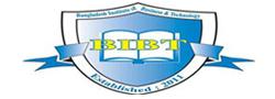 bibt_logo