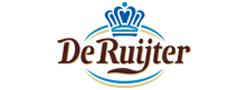de_ruijter_logo