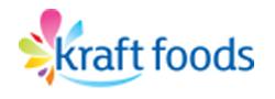 kraft_foods_logo