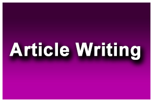 article-writing-course-in-dhaka-bangladesh