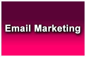 best-email-marketing-training-in-dhaka-bangladesh