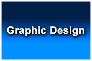 best-graphic-design-course-in-dhaka-bangladesh