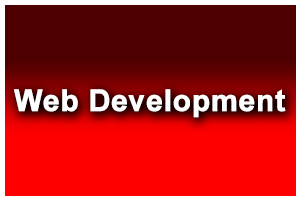 best-web-development-course-in-dhaka-bangladesh