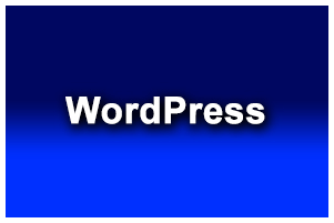 best-best-wordpress-course-in-dhaka-bangladeshwordpress-course-in-dhaka-bangladesh
