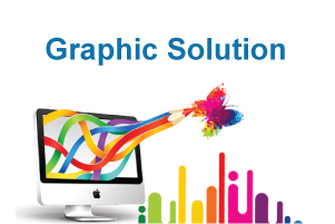 graphic-solution