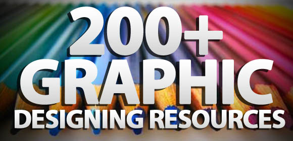graphic-designing-resources