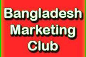 BD-Marketing-Club