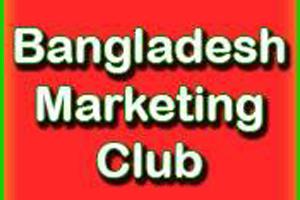 BD-Marketing-Club