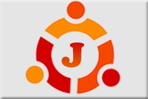 Jobs-Colony