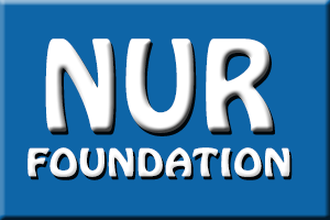 Nur-Foundation