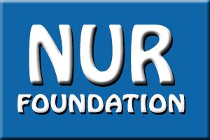 Nur-Foundation