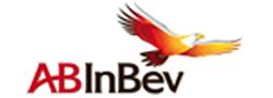 ab_inbev_logo_3220