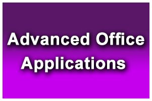 advanced-office-applications-course-in-dhaka-bangladesh