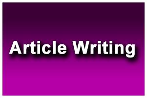 article-writing-course-in-dhaka-bangladesh