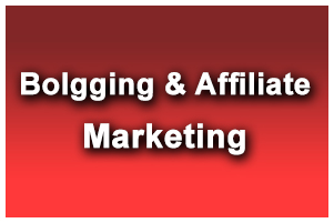best-affiliate-marketing-training-in-dhaka-bangladesh