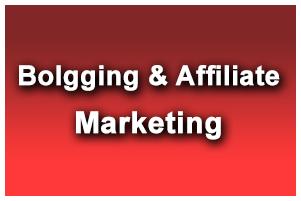 best-affiliate-marketing-training-in-dhaka-bangladesh