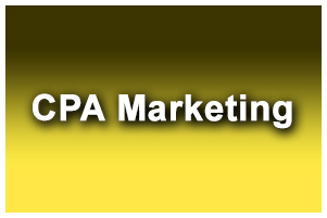 best-cpa-marketing-course-in-dhaka-bangladesh