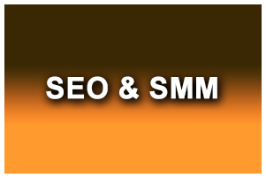 best-seo-training-center-in-dhaka-bangladesh