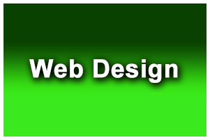 best-web-design-course-in-dhaka-bangladesh