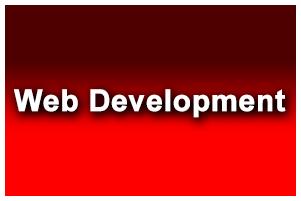 best-web-development-course-in-dhaka-bangladesh