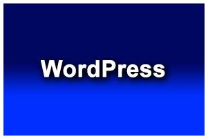 best-best-wordpress-course-in-dhaka-bangladeshwordpress-course-in-dhaka-bangladesh