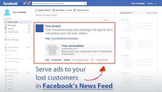 facebook ads service in bangladesh